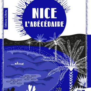 Nice L'Abécédaire