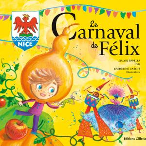 Le carnaval de felix